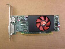 NEW GENUINE Dell AMD Radeon HD8490 1GB Video Graphics Card NV4N2 J24RP