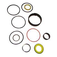 Fits Caterpillar 2465917 Hydraulic Cylinder Seal Kit D3 D3b D3c D4 D4b D4c