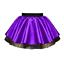 Girls-CHEAP-DANCE-COSTUMES-UK-Dance-Show-Costume-Skirts-TAP-Jazz-MODERN thumbnail 33