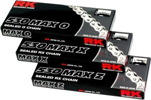 RK-530-Max-Z-Chain-150-Blue-530MAXZ-150-BB
