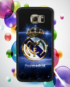 cover samsung galaxy s7 real madrid