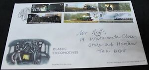 2004-Royal-Mail-Classic-Locomotives-FDC-KM-Coins