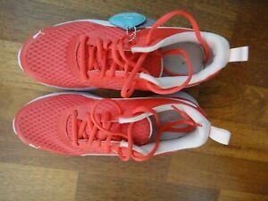 Details zu Puma Schuhe Propel Foam SoftFoam Neu Gr.39(7)