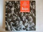 THE BEATLES MONO RECORD BOX / COMPLETE 10 TITLE 11 RED VINYL MINT VINYLS FREE S
