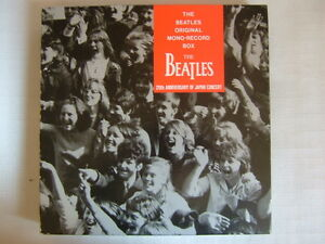 THE-BEATLES-MONO-RECORD-BOX-COMPLETE-10-TITLE-11-RED-VINYL
