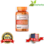 Papaya-Enzyme-Protease-Digestion-Constipation-Lungs-Chewable-Supplement-180-Tabs thumbnail 2