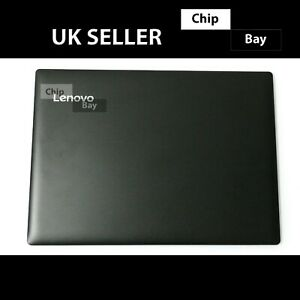 Details about LENOVO IDEAPAD 320-14 SCREEN LID TOP COVER PLASTIC BLACK  AP13N000120