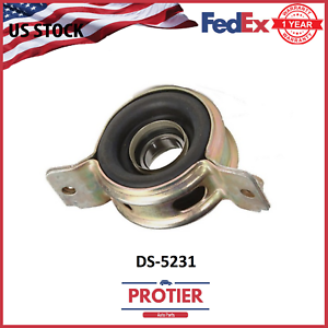 Brand-New-Protier-Drive-Shaft-Center-Support-Bearing-Part-DS5231