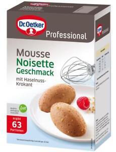 1000g-17-95-Dr-Oetker-Professional-Mousse-Noisette-1kg-63-Portionen
