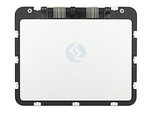 "MacBook Pro A1398 15/"" 2015 Trackpad Touchpad with Cable 810-5827-A"
