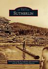 Sutherlin by Tricia Dias (Paperback / softback, 2011)