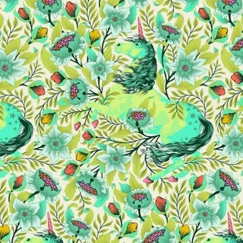 Free Spirit Pinkerville by Tula Pink PWTP127 Frolic Imaginarium Cotton Fabric