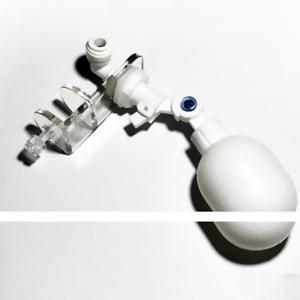 Car Water Filler Top off system Aquarium Sytem Water Level Useful Controller EAX