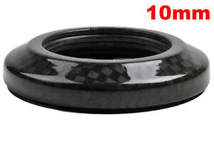 OMNI-Racer-WORLDS-LIGHTEST-Integrated-Headset-Conical-Carbon-Spacer-1-1-8-034-10mm