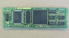 Fanuc Circuit Board A20b 2900 014206a From Komo Cnc Router
