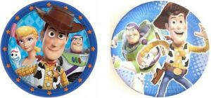 Toy-Story-Party-Supplies-Toy-Story-Paper-Party-Plates-23cm-dia-pack-of-8