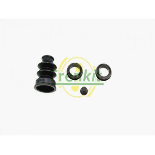 Frenkit Repair Kit clutch slave cylinder 525002