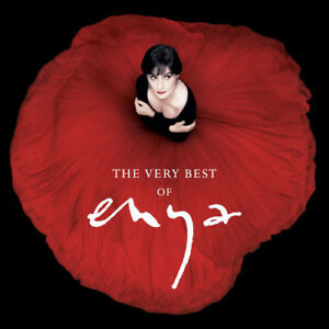 Enya-The-Very-Best-Of-Enya-New-Vinyl-LP