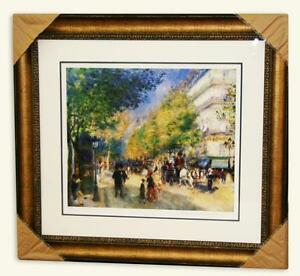 Renoir-After-Limited-Edition-Numbered-Museum-Framed-Numbered-Lot-1867968