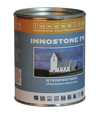 Untergründe Noch Nicht VulgäR Begeistert Innostone Fn 20l 22,45€/l Owatrol Steinfestiger Mineral Sonstige Baustoffe & Holz