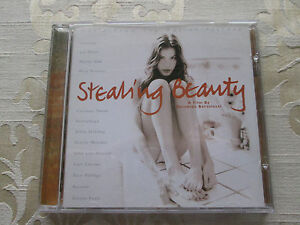 STEALING-BEAUTY-ORIGINAL-MOTION-PICTURE-SOUNDTRACK-1996-CAPITOL-RECORDS-CD