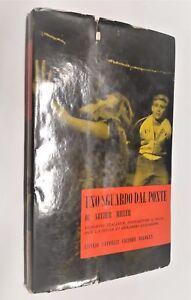 Arthur-Miller-Uno-sguardo-dal-ponte-Cappelli-1959
