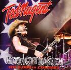 Motor City Mayhem von Ted Nugent (2012)