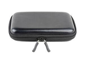 Details about EVA Hard Carry Case Holder For 2 5