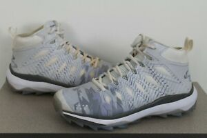 Preowned Boombah Mens Squadron