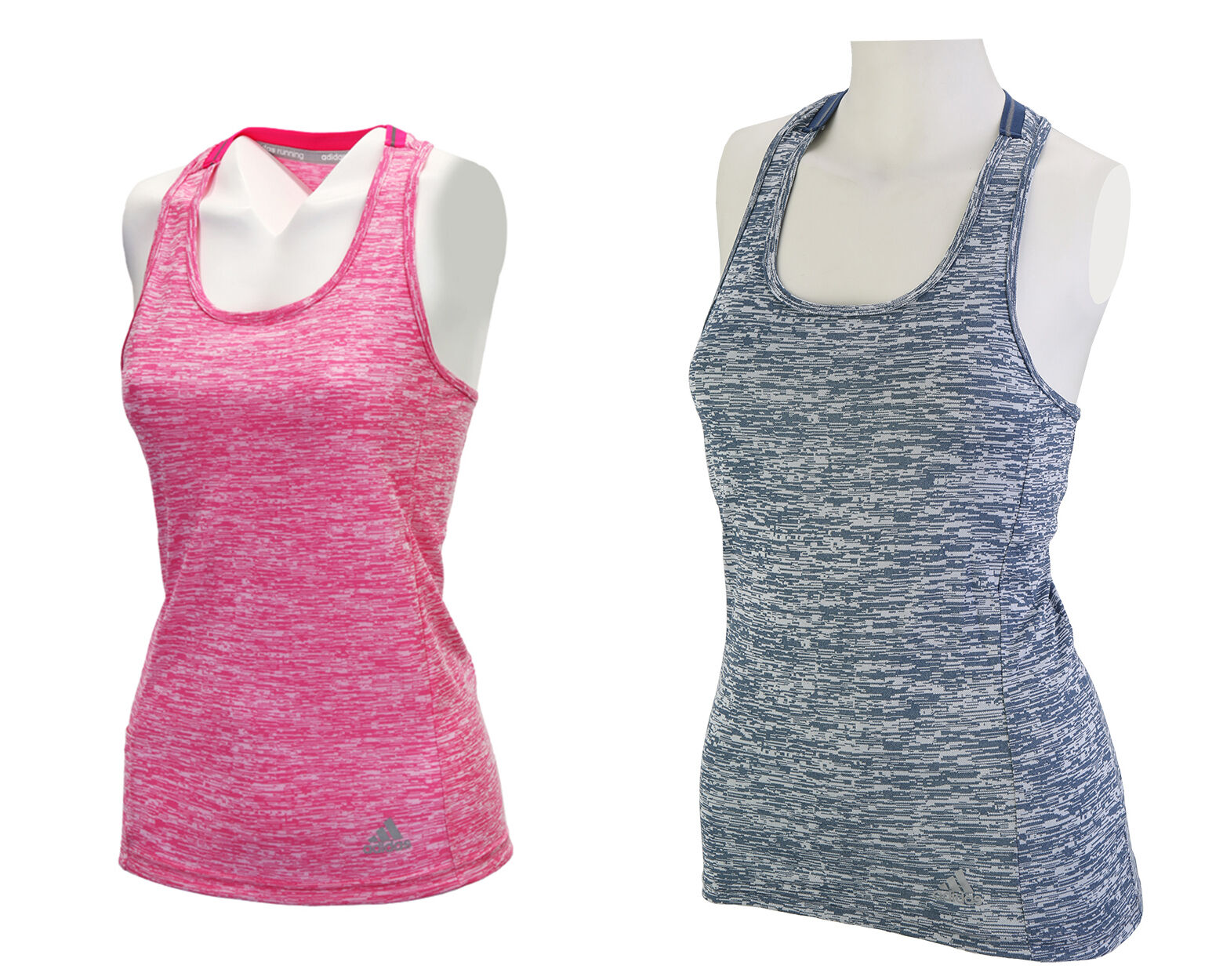 Adidas Women's  Supernova Fitted Tank Top AI7996 AI7993 Yoga Training Sleeveless  a lot of surprises
