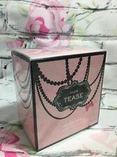 Victoria's Secret Noir Tease Eau de Parfum - 3.4 Fl. Oz./100 Ml *Genuine*