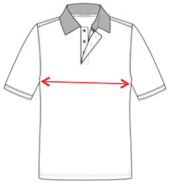 Official Gresini Gresini Gresini Aprilia Team grau Team Shirt  - Do.   Räumungsverkauf  09b428