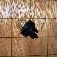 Primer Bulb Mcculloch 224242-01 Us Seller