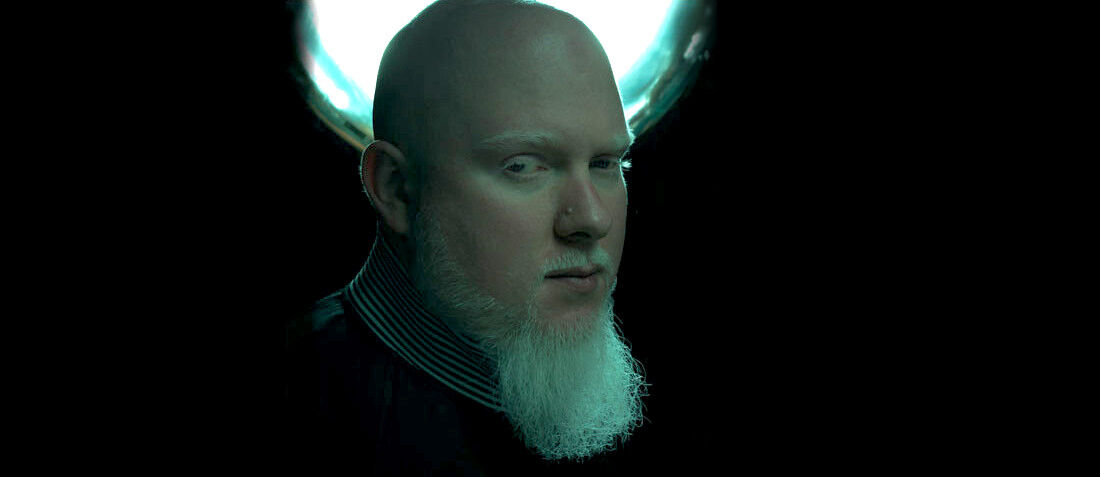 Brother Ali Tickets (18+ Event)