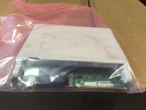 Sun 541-0545 Memory Module Expansion Board w/ 32GB SELX2C1Z 8x 371-1901