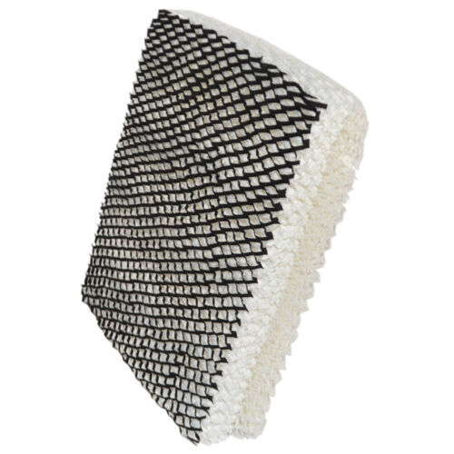 WH 4x Wick Filters for Holmes // Bionaire C WS Series Humidifiers WC W