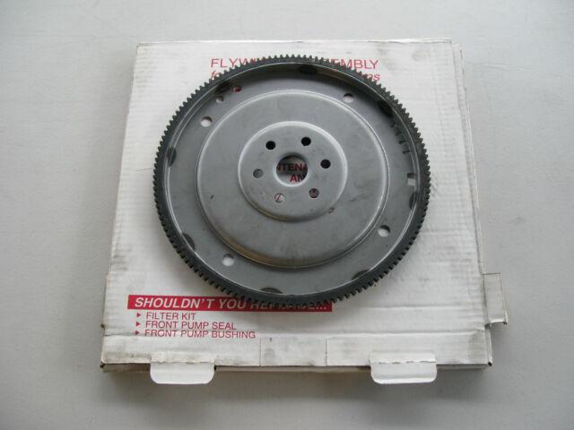 ATP Z-182 Automatic Transmission Flywheel Flex-Plate