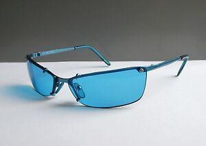 Moderne Herren / Damen Sonnenbrille Sunglasses Brille UV 400 Modell 145 NEU