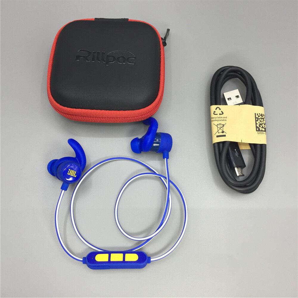 Wireless headphones jbl mini - sport earphones wireless jbl