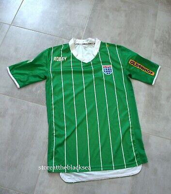 Pec Zwolle Football Soccer Shirt Jersey Camiseta Trikot Robey Men S Ebay