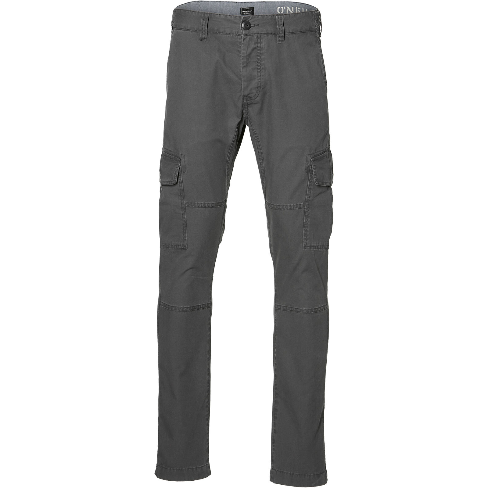 O'Neill Hose LM TAPERED CARGO PANTS
