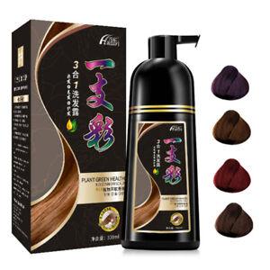 500ML-Permanent-Hair-Coloring-Shampoo-Natural-Organic-Professional-Hair-Dye