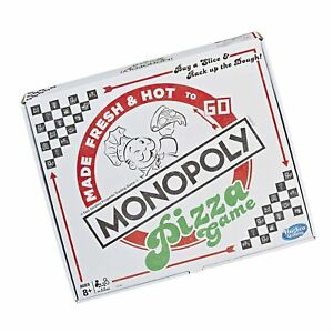 Monopoly-Pizza-Board-Game-for-Kids-Ages-8-amp-Up