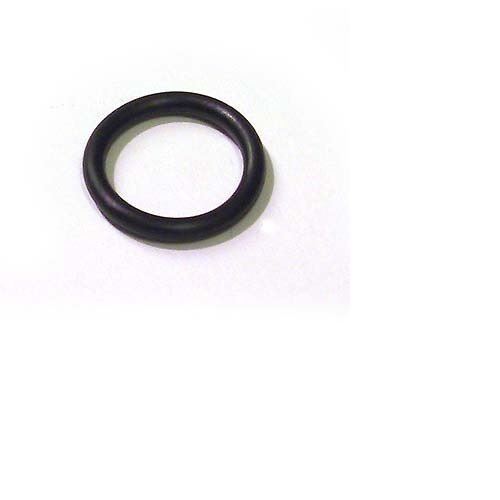 Forklift parts accessories 80800411 o ring for bishamon bs 55 hydraulic unit fandeluxe Gallery