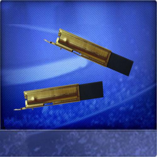 ctm44e-b1 BALAIS Charbon Moteur Charbon schleifkohlen adapté pour Festool ctm44le