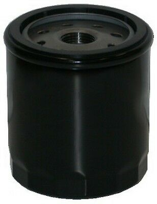 Purflux Engine Replacement Oil Filter For Chrysler Grand Voyager 2007-2016 Mk 5