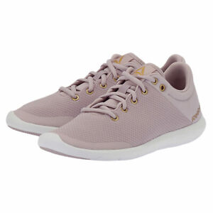 Details zu Reebok Women Shoes Fitness Dance Studio Basics Comfort Lightweight CN6669 New