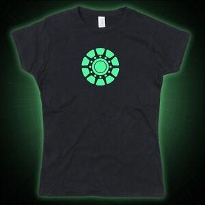 Iron-on Inkjet T-shirt Heat Transfer Paper for light T-shirt