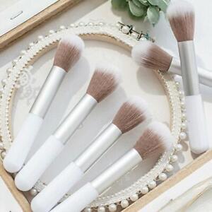 loose powder beginners blush brush brush applicator