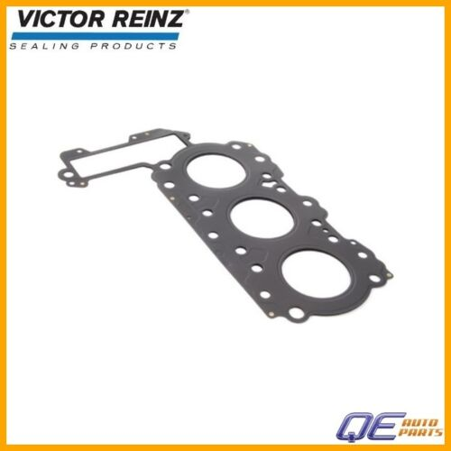 Porsche Boxster 1997 1998 1999-2002 Victor Reinz Head Gasket Cylinders 1-3